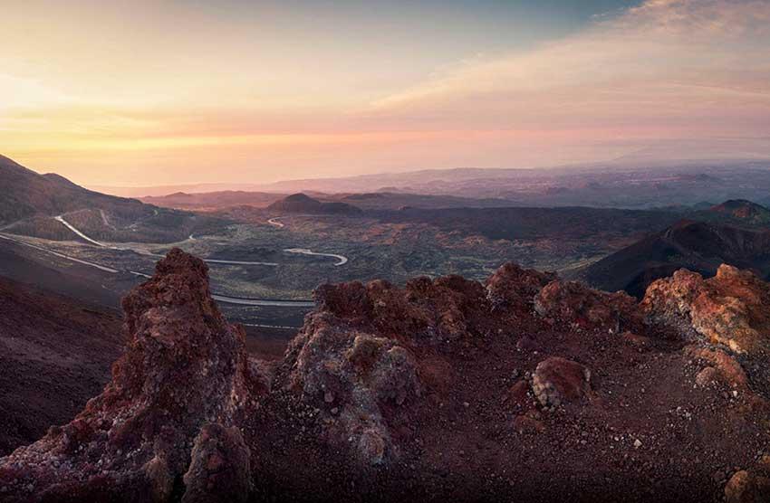 sunrise-over-etna
