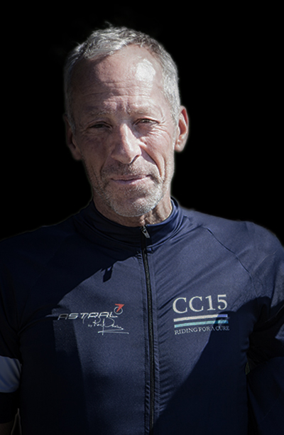 Joergen-Marcussen-Cyclist