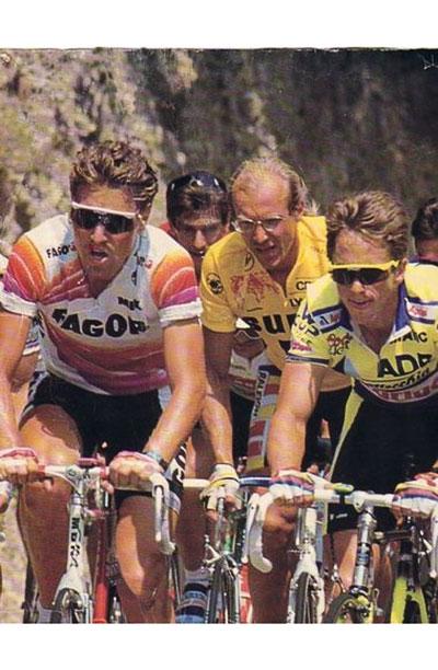 John-Carlsen-with-Greg-Lemon-and-Laurent-Fignon