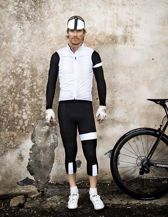Thomas-opstrup-test-rapha-pro-team-lightweight-gilet