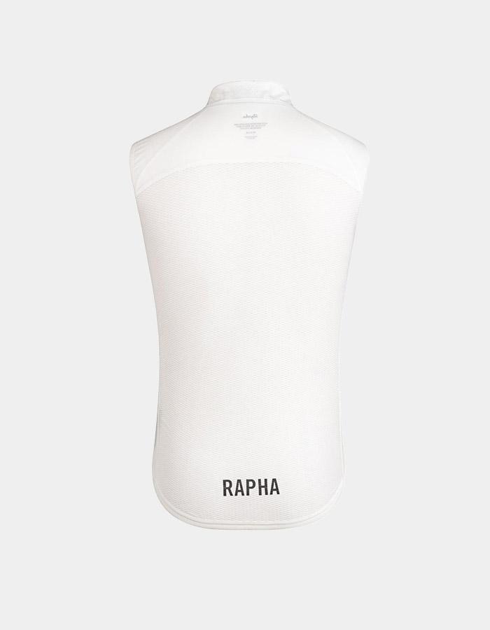 Rapha-pro-team-lightweight-gilet-back