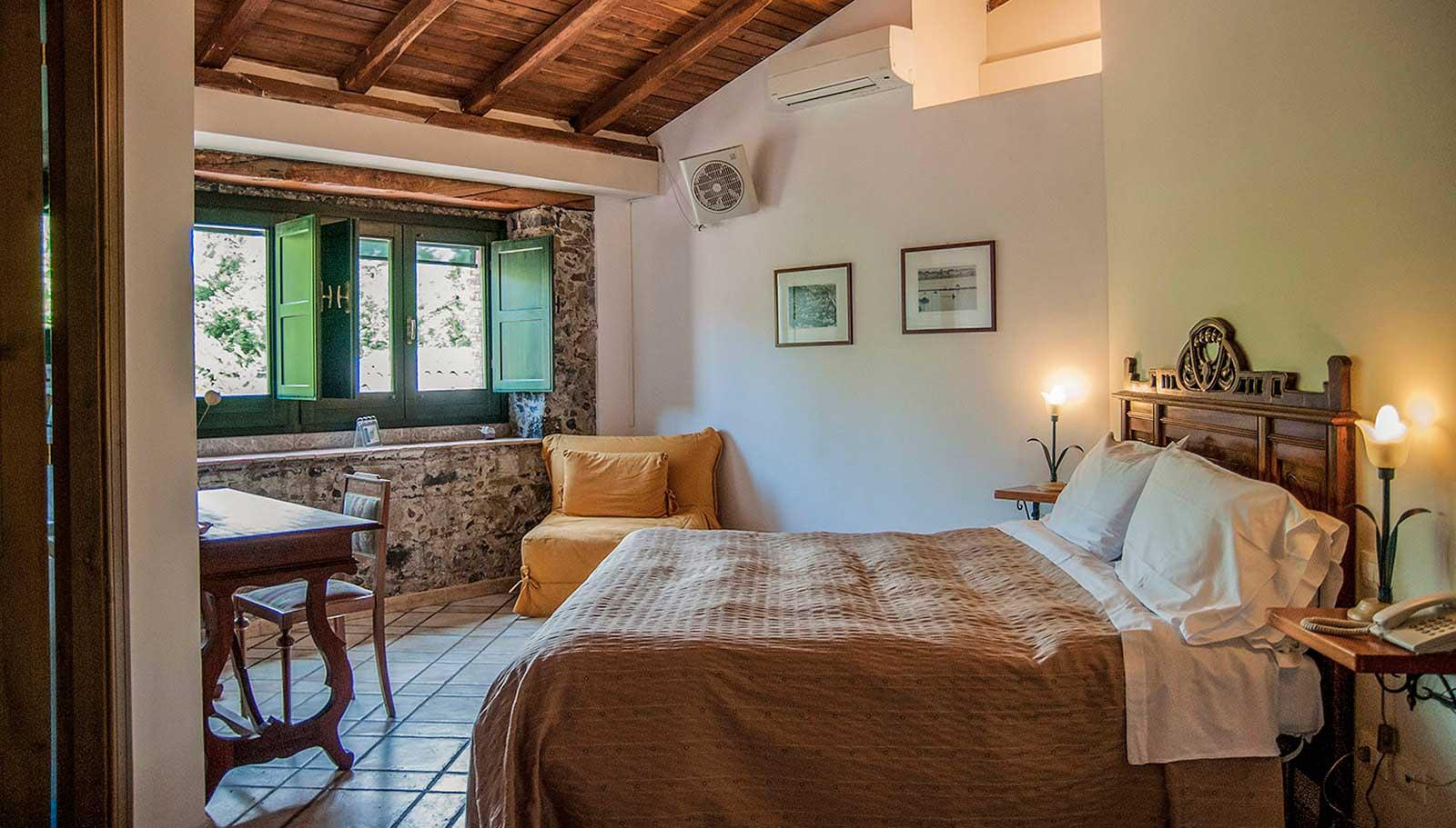 Room-Borgo-Etneo1600x910_1