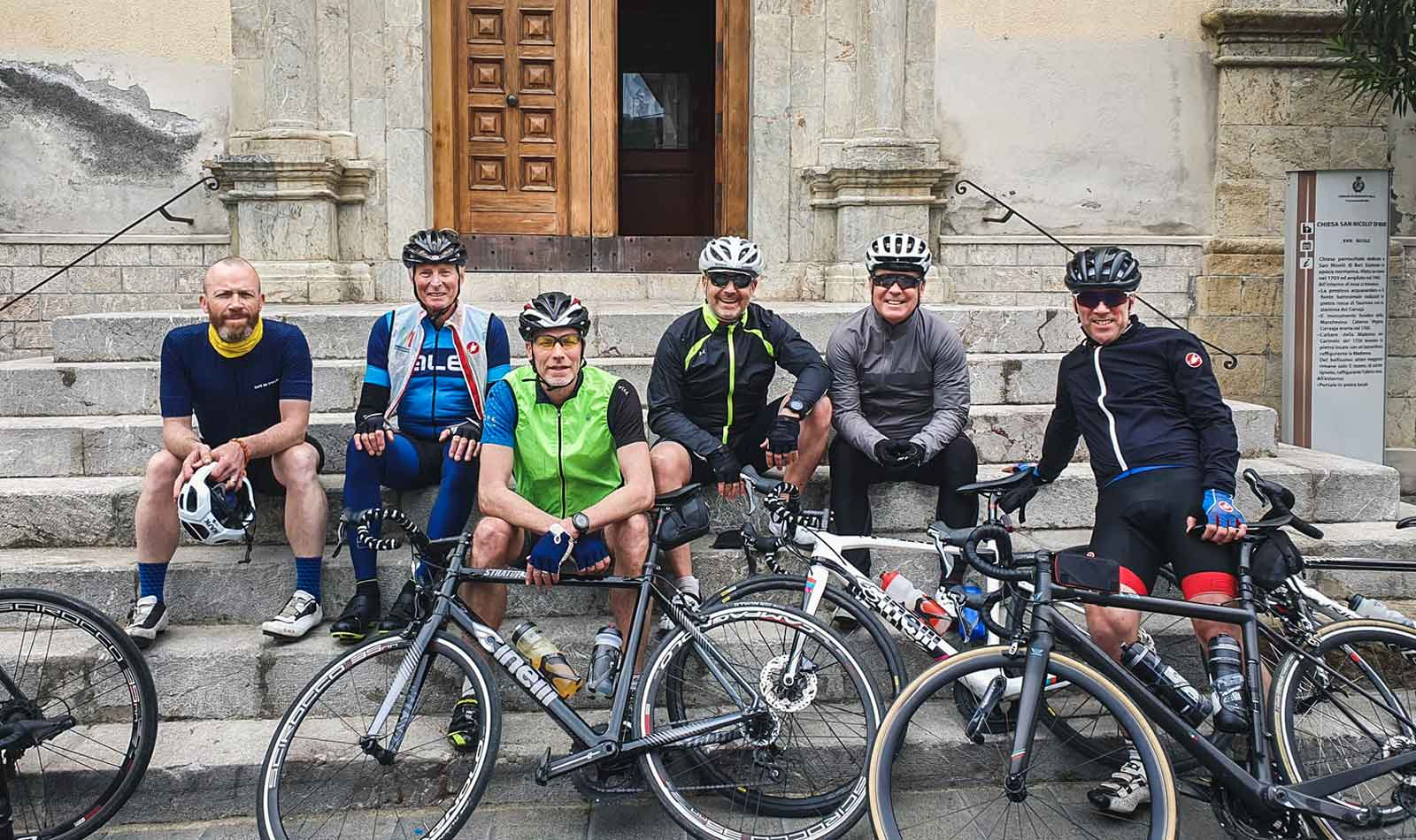 Cycling-group-camp-2019
