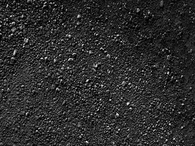 Lava-Stones_02web