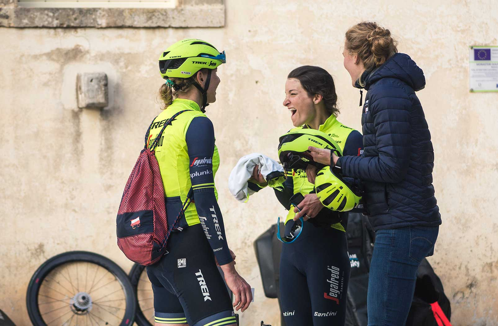 Lizzie-Deignan-laugh-at-a-joke-web-closeup