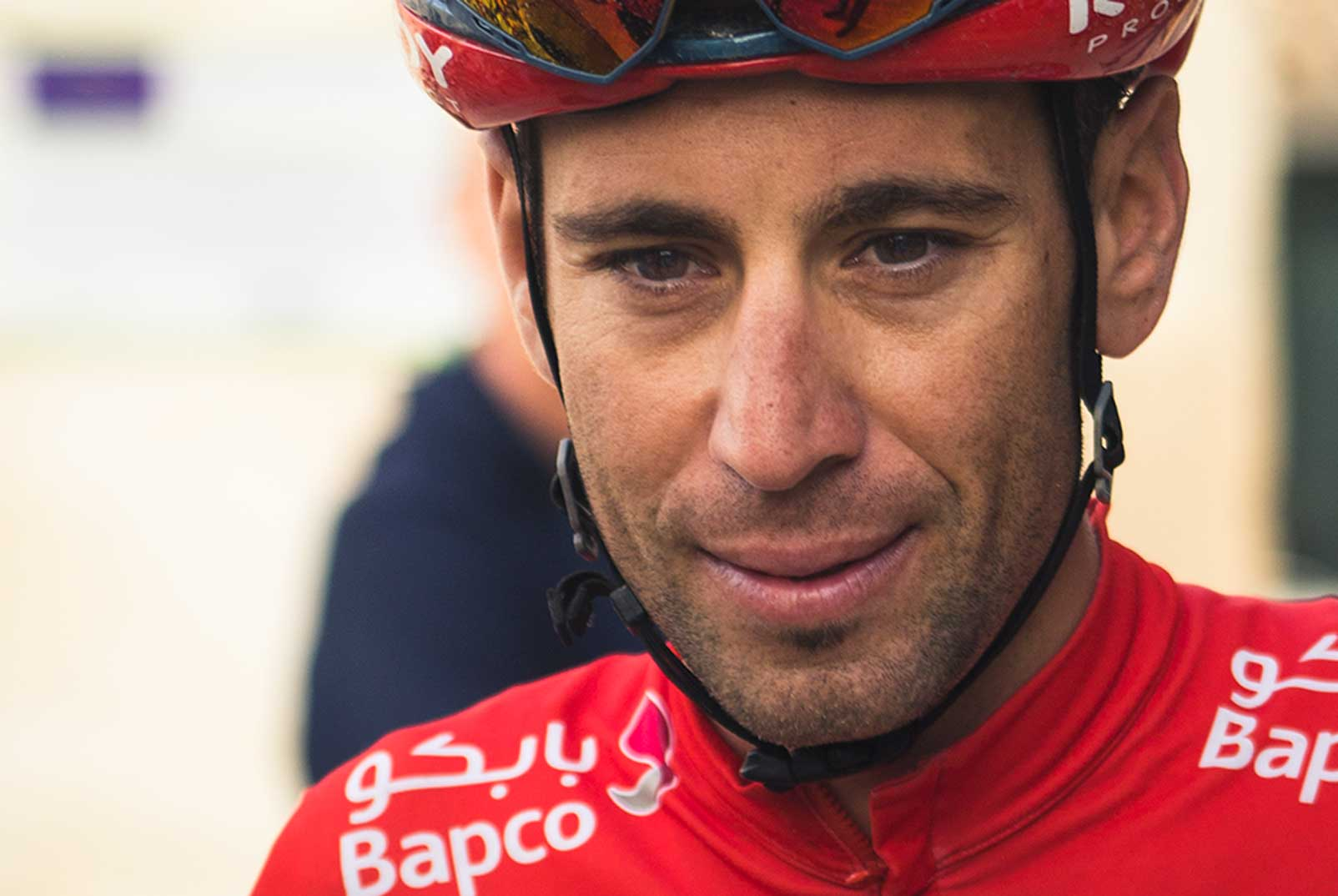 Nibali-after-the-ride-in-sicily-wideformat2
