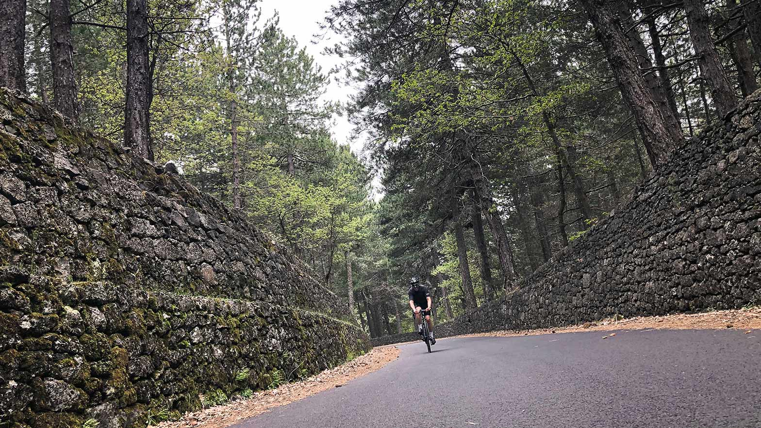 Sandro-riding-through-the-forest-on-Etna1600x900