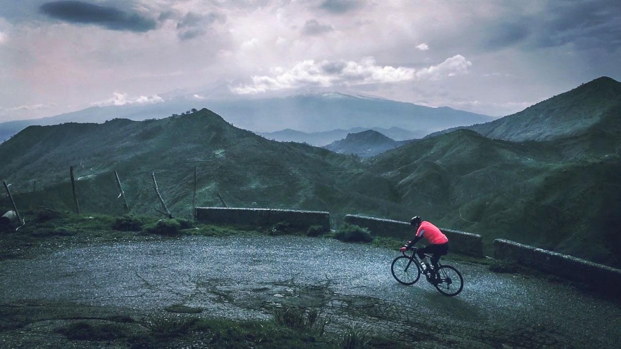 blackroadcycling-rides-monte-kalfa