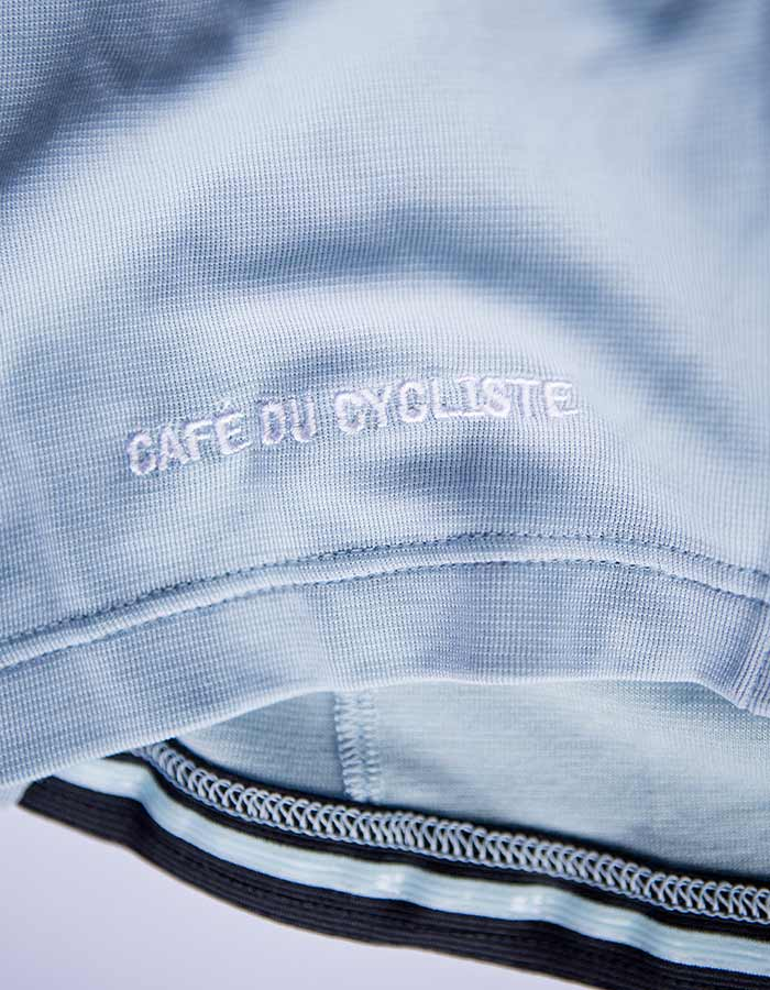 cafe-du-cycliste-jersey-logo-detail