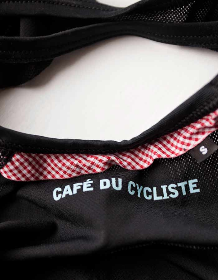 Cafe-du-cycliste-logo-on-bib-shorts