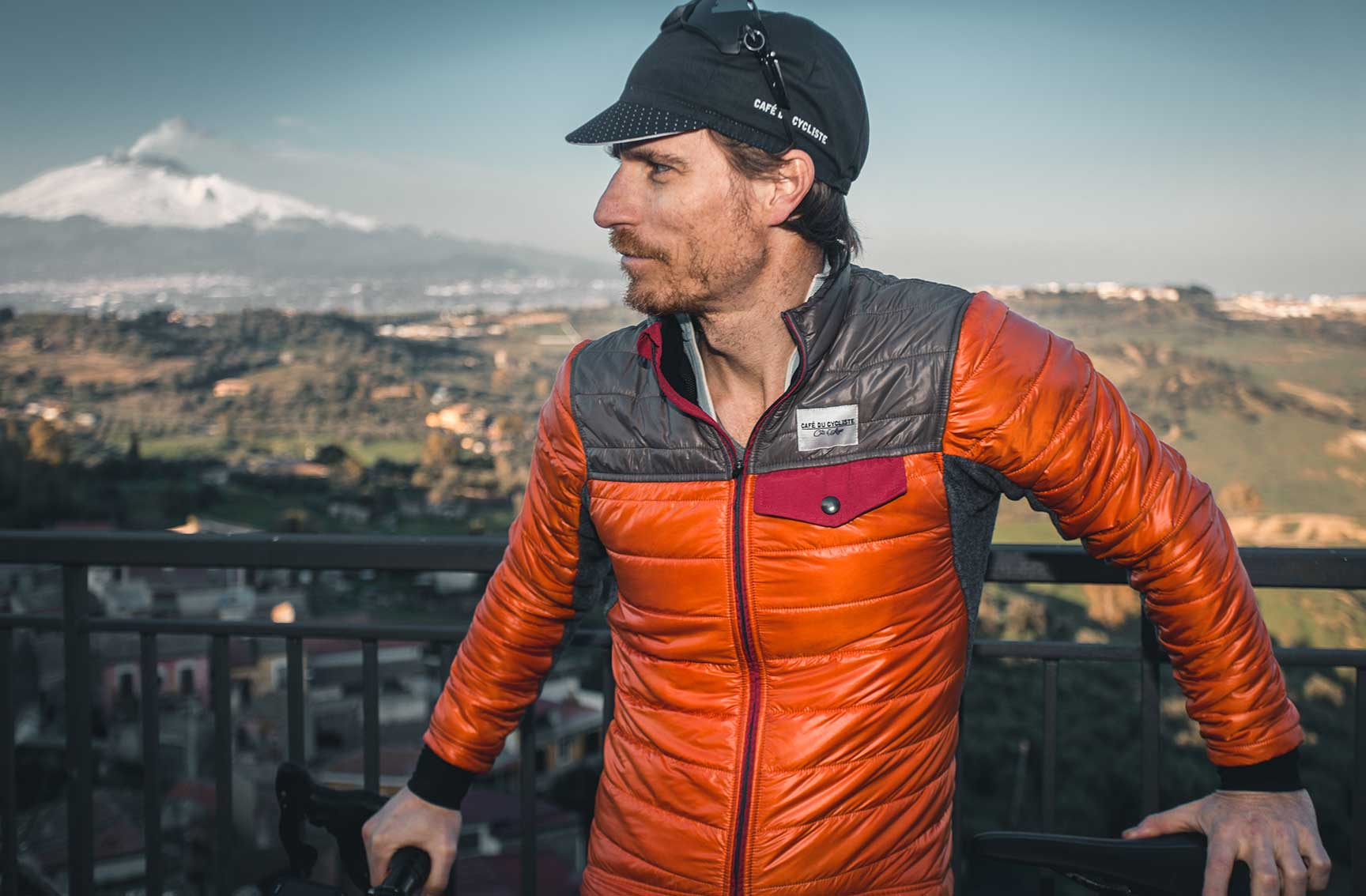 Cafe-du-cyclist-jacket-in-sicily