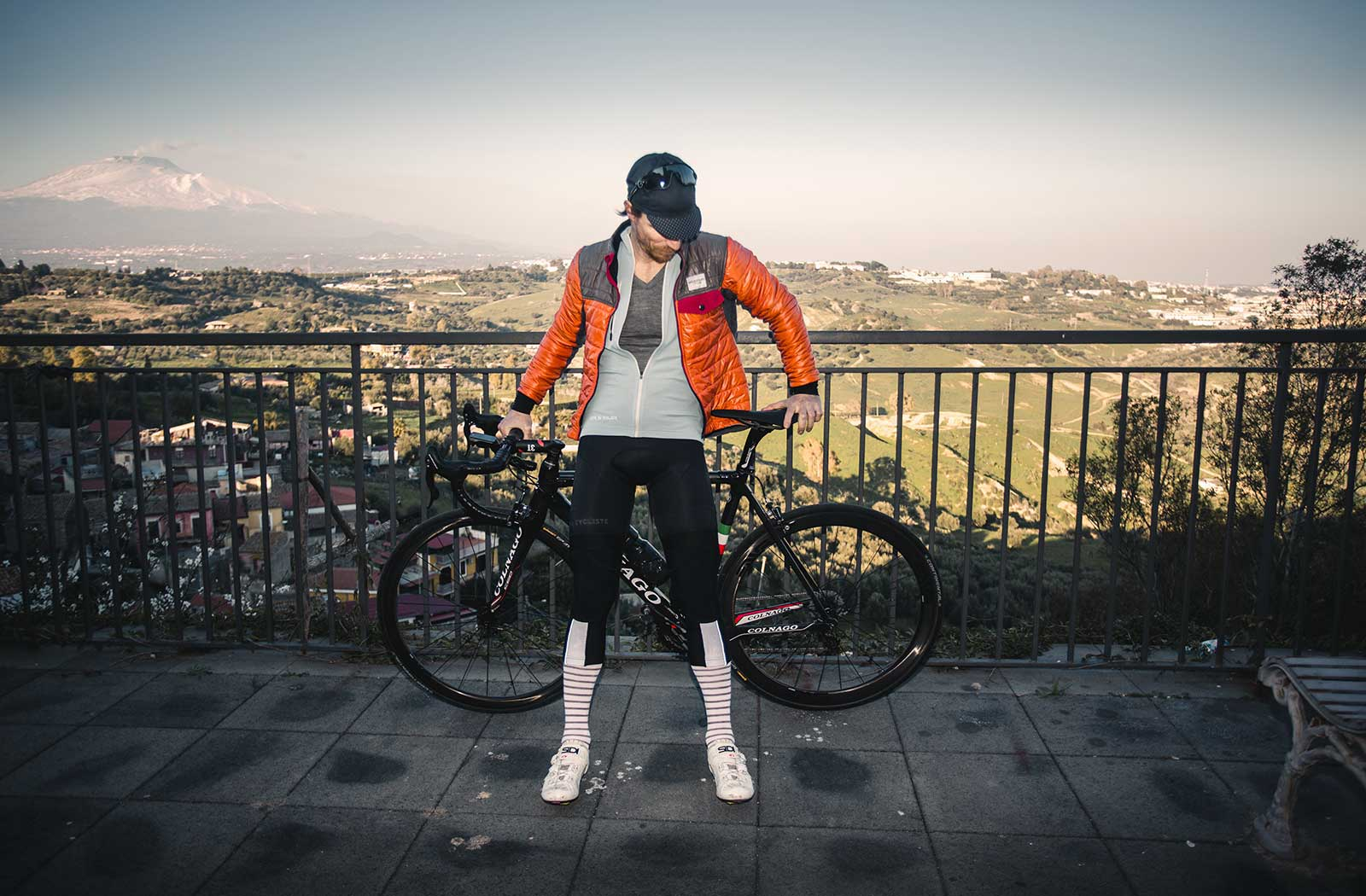 cafe-du-cycliste-jacket-in-sicily