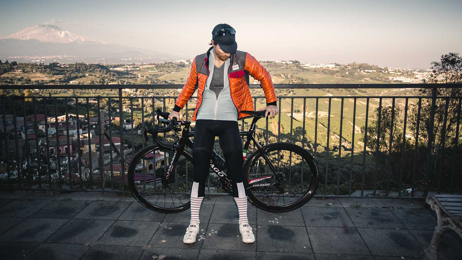 Cafe-du-cyclist41600x900