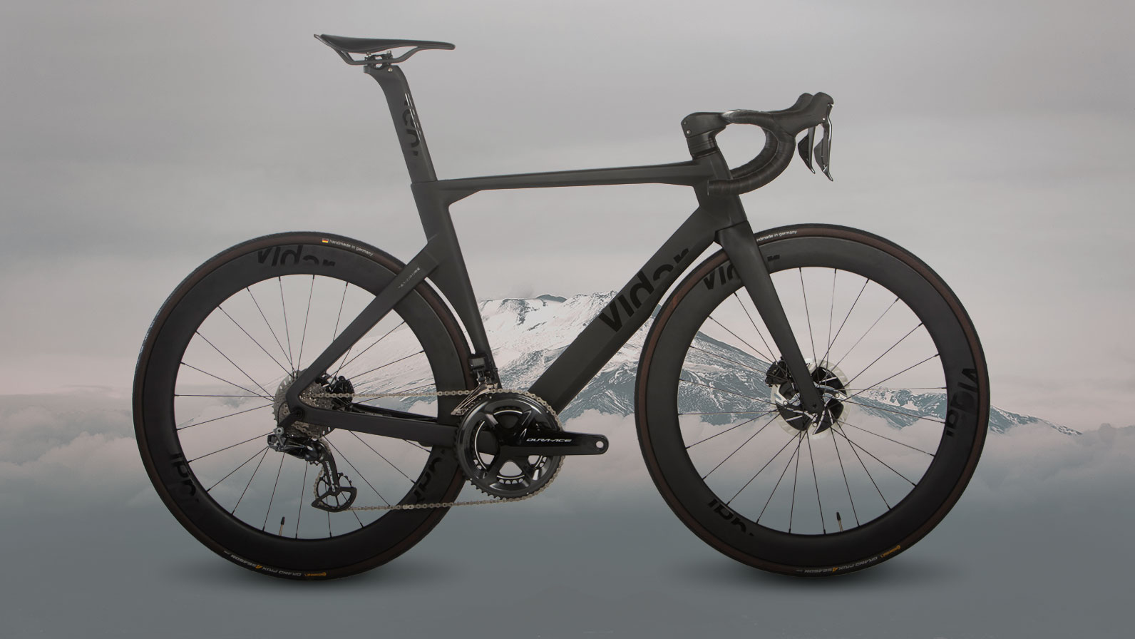 Bike-rental-billede-VIDAR
