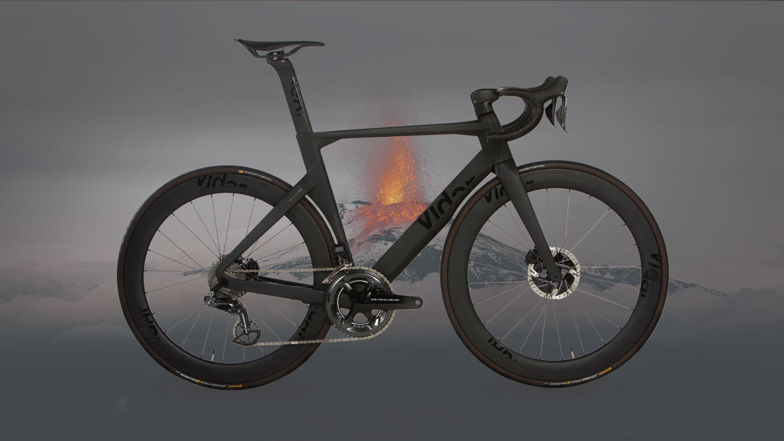 Bike-rental-vidar-eruption2
