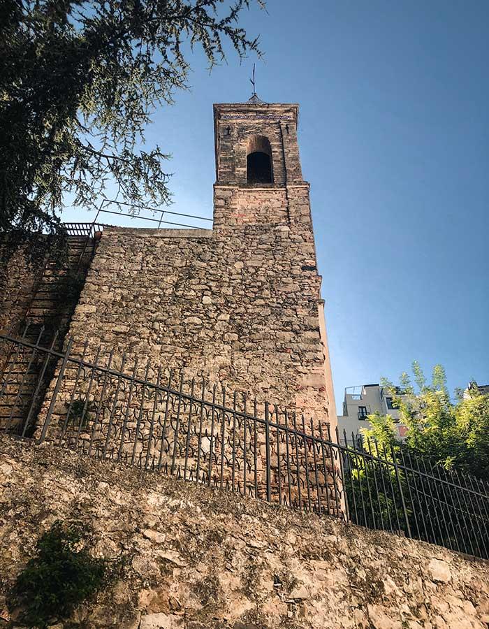 church-in-Centuripe-sicily