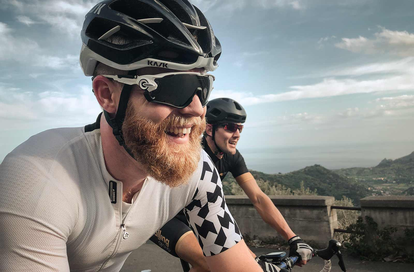Red-beard-cycling-smile