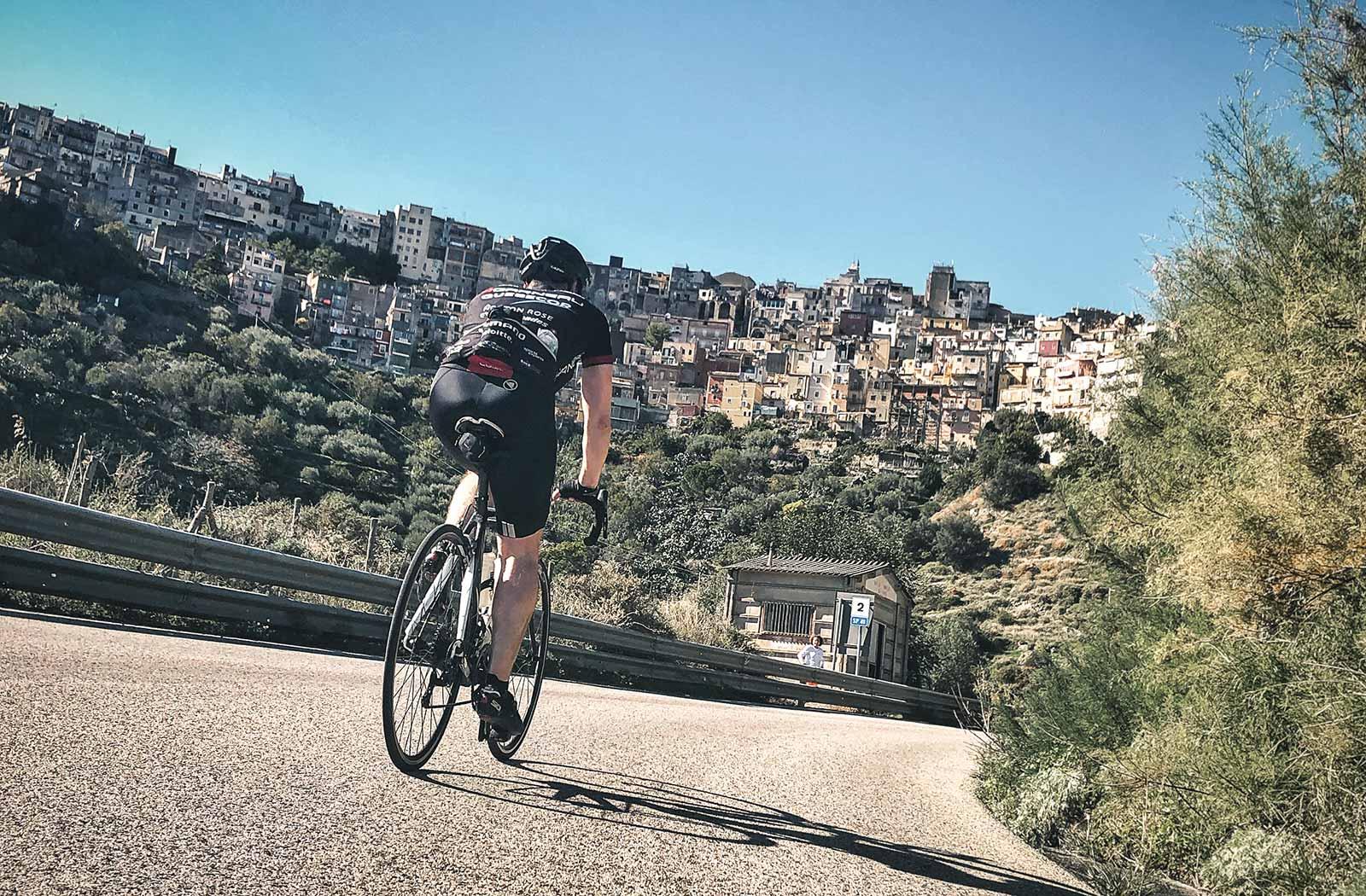 Riding-to-centuripe-sicily