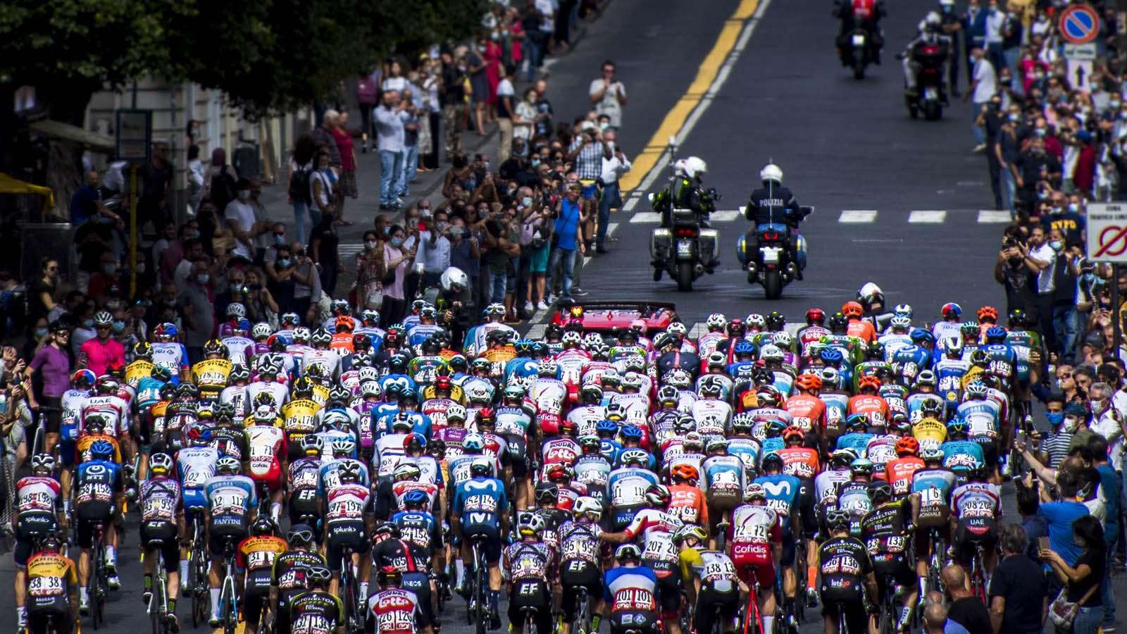 rides leaving Catania 1600×900-frame