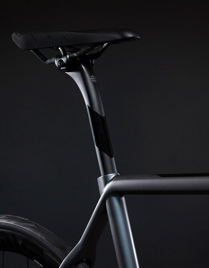 Argonaut saddle - best bikes of 2021