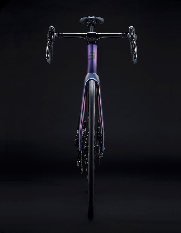 Basso Diamante front - best bikes of 2021