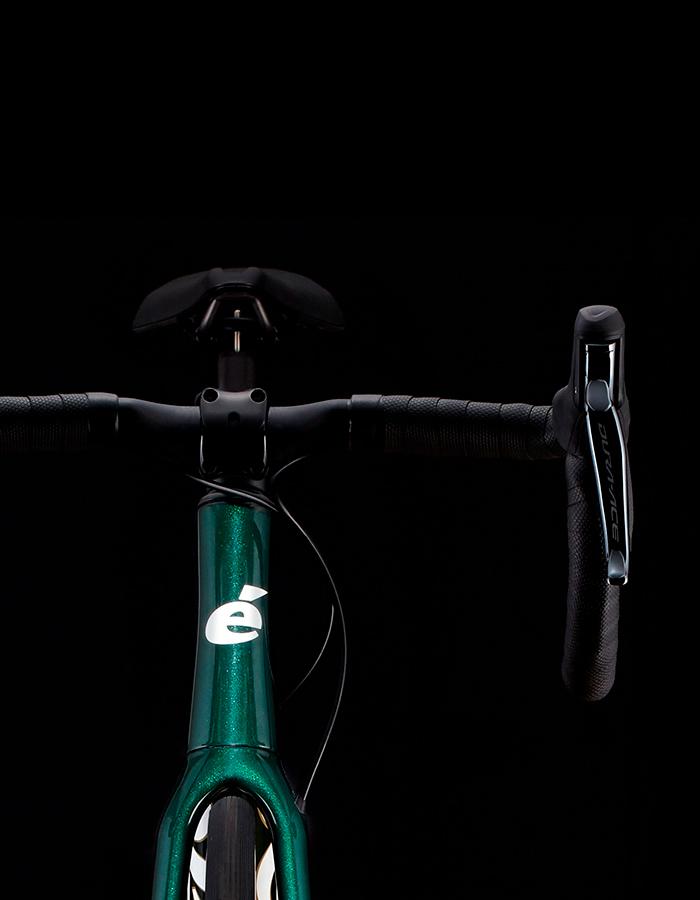 Cervelo front - best bikes of 2021