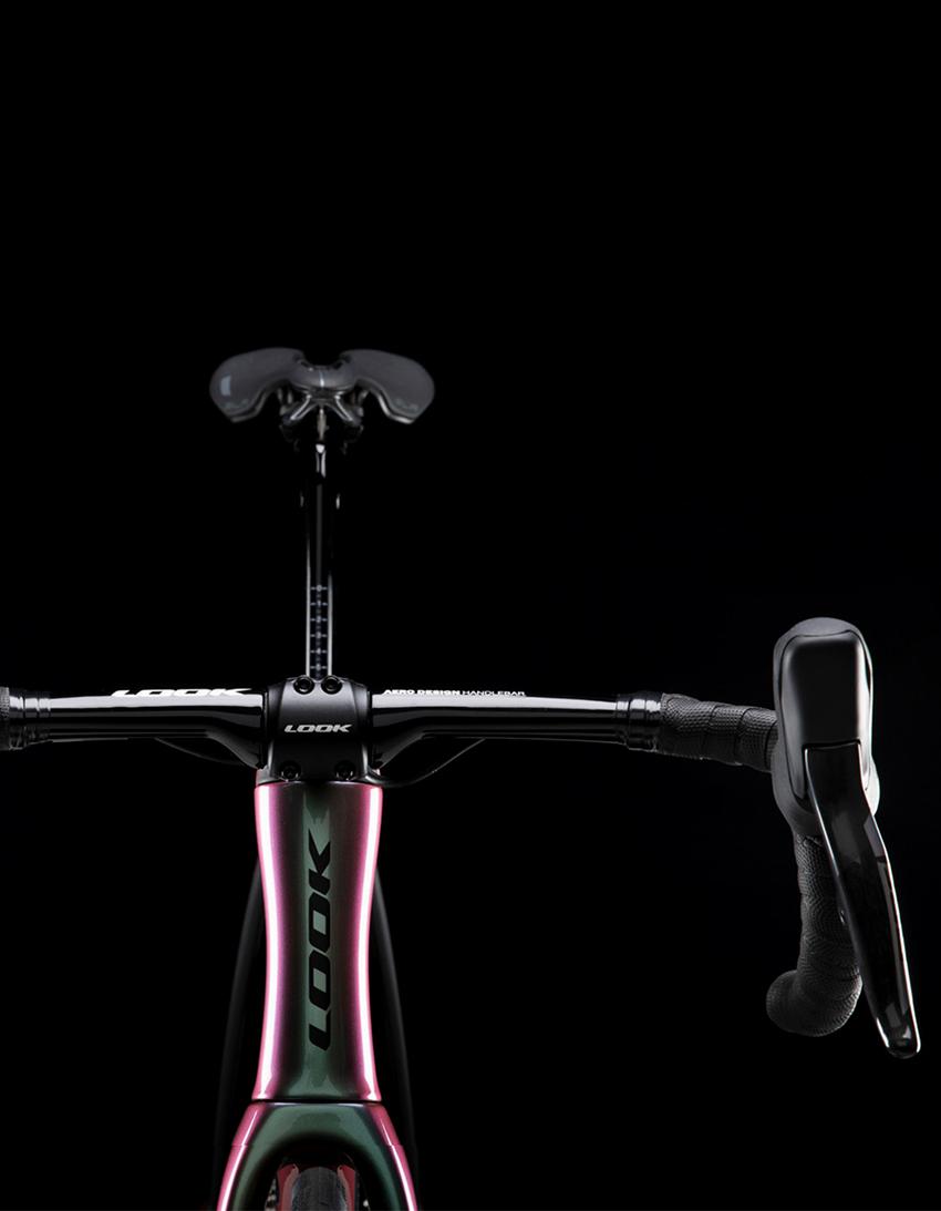 Look handlebar - best bikes of 2021